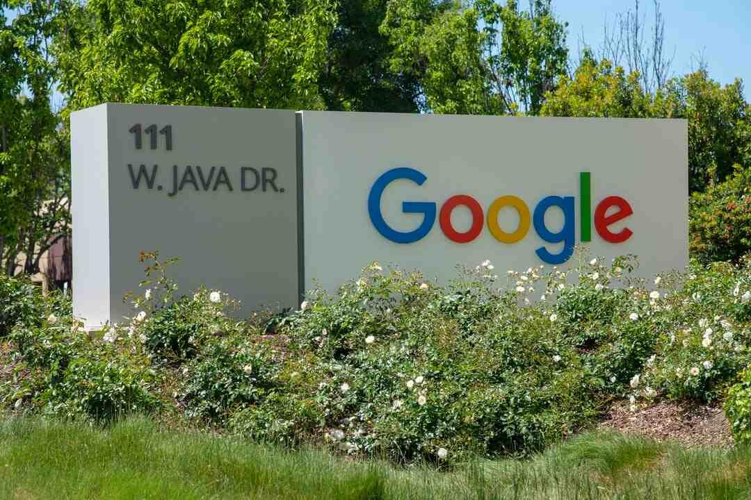 How do parents join google classroom