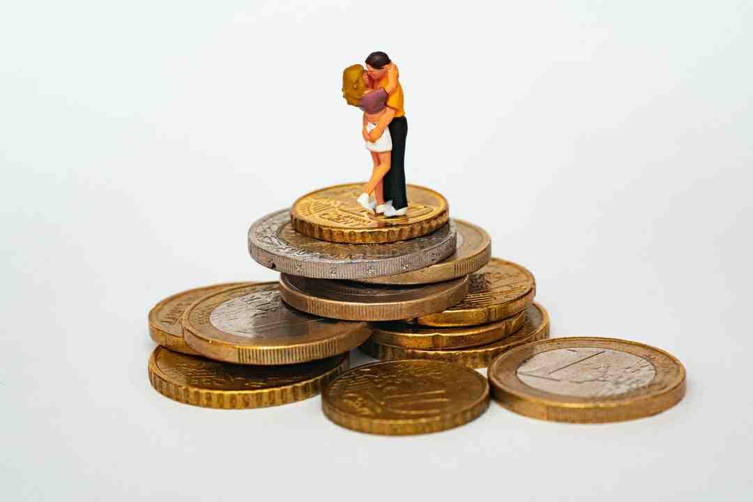 How long retirement money will last