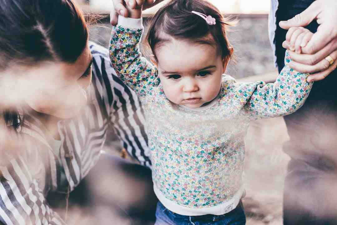 How to Become Successful As a Single Parent