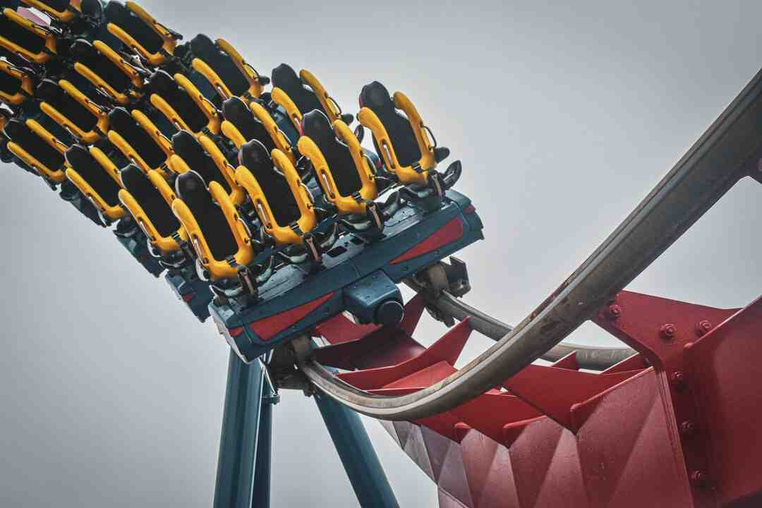 How do six flags reservations work