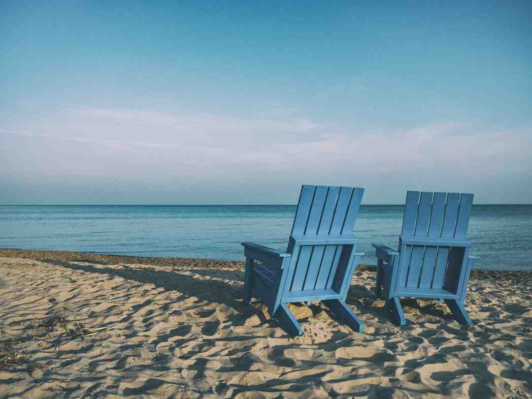 How retirement is calculated