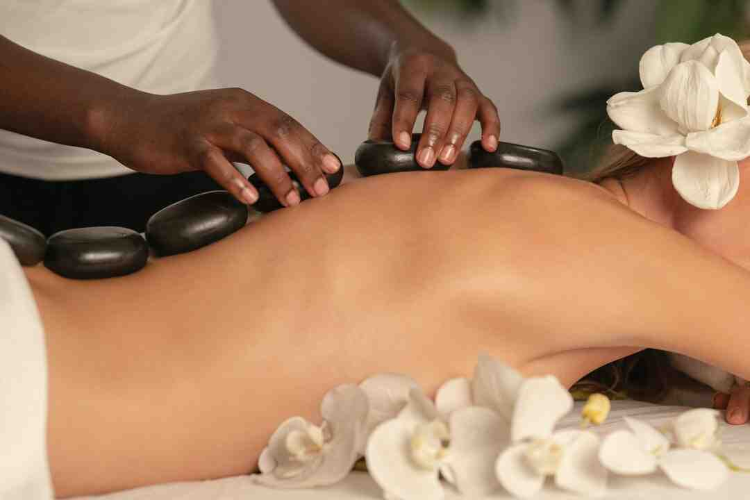 Is a 60 minute or 90 minute massage better?